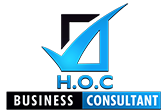 HOC Business Consultant